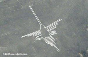Para el Kolibri del foro Colibri-4