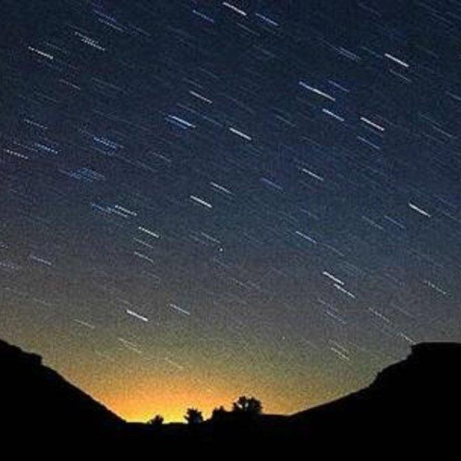 perseidas-2013-abierto-hasta-el-amanecer-13736712101973-activity_photo-thumb