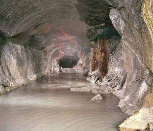 tunnel_romania