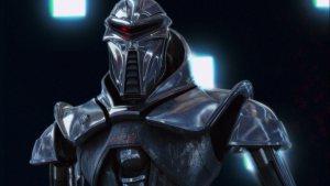 004-battlestar-galactica-theredlist