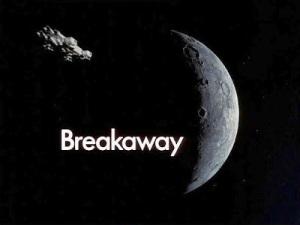 Breakaway (1)