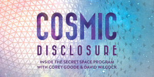 cosmic_disclosure