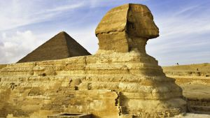 7011159-great-sphinx-giza-egypt