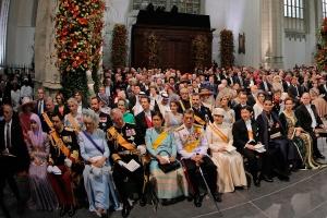 desfile_de_principes_en_la_investidura_de_guillermo_de_holanda_2550_1200x800