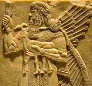 sumerios-anunnakis-dos-2-libros-digitales-excelentes-23024-MLA20241375508_022015-O
