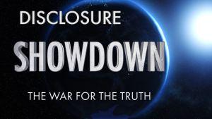 disclosure-showdown