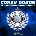 JUNTOS: COBRA Y COREY GOODE!!!