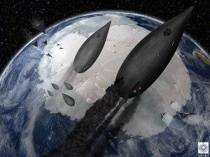 Chevron-battle-final_s