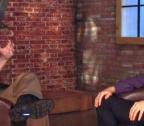 Cobra y Corey Goode Juntos:Entrevista Parte 2