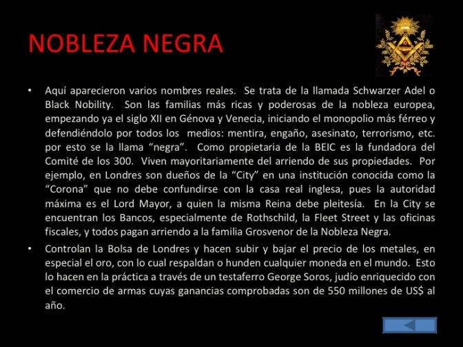 nobleza-negra