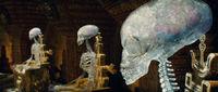 Crystal_skull_(13)
