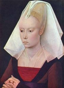 Rogier_van_der_Weyden_028-217x300