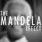¿EFECTO MANDELA, O DEFECTO EN LA MEMORIA?, ¿FUSIÓN DE LINEAS DE TIEMPO?